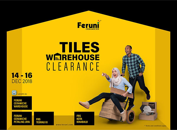 Warehouse Clearance (Latest News)-01.jpg