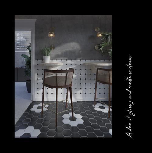 Album Vouge (IG Posting)-05.jpg