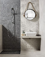 Vals Pietra Tiles Collection