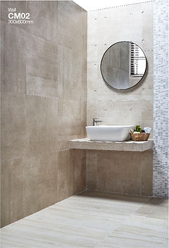 bathroom-2ndset-29-1.jpg