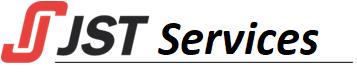 JST services LOGO.png