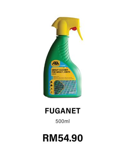 Fuganet 500ml