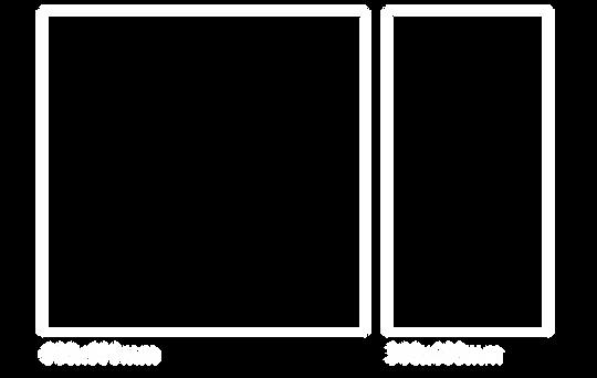 Essential Measurement-01-01.png