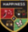 online football betting Badge