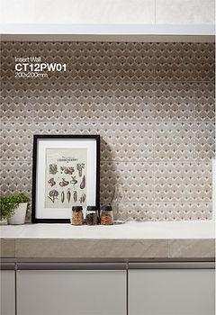 kitchen-set5-36-01.jpg