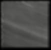 VK03N 600x600 - web copy.png