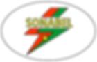 SONABEL.png