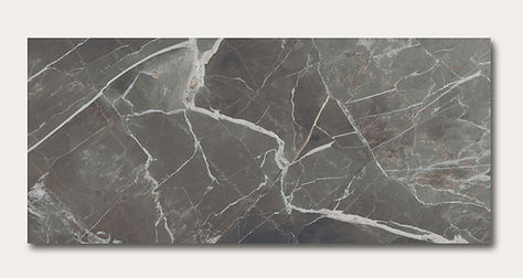 Stone&More2.0-756204.jpg