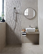 Albero & Oceanic 2.0 Tile Collection