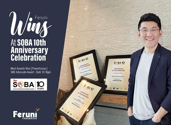 Soba-10th-Anniversary-(Latest-News).jpg