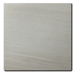 VK02N 600x600 - web.png