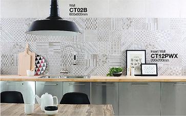 kitchen-ambience-16.jpg