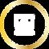 Feruni Partner Benefit Icons-workshop-01