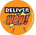 Deliver Wow