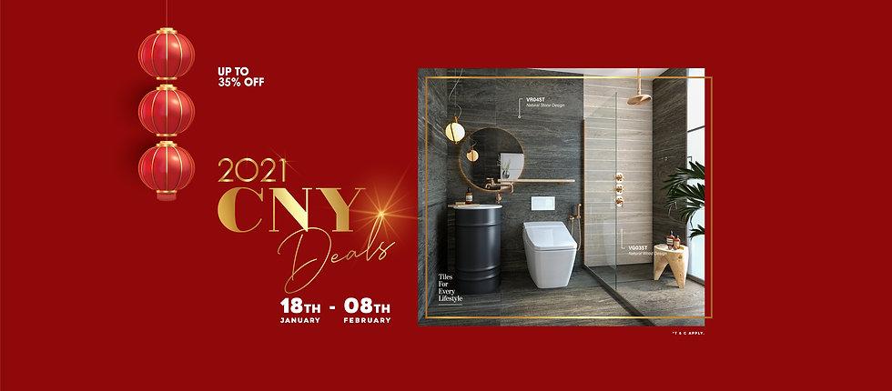 CNY-Promo-2021-Web-Banner.jpg