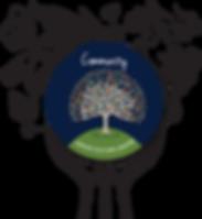 online football betting Core Value Community