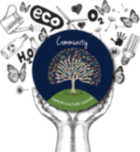 Feruni Core Value Community