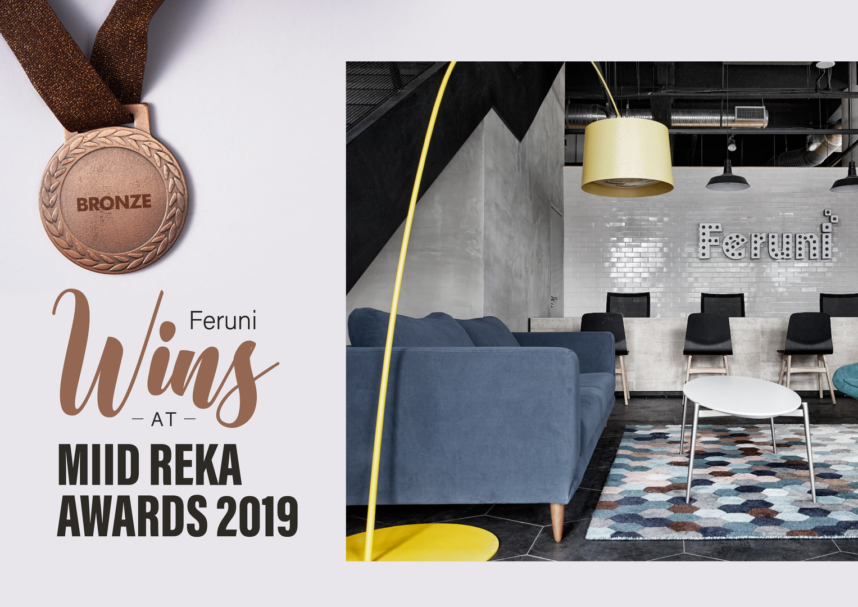 Reka Awards (Latest News)-01.jpg
