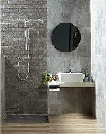 Albero & Limestone Tile Collection