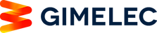 Logo GIMELEC.png