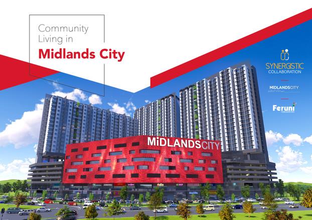Midlands City (Latest News)-01.jpg