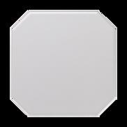 NERO VO03M 152x152mm.png