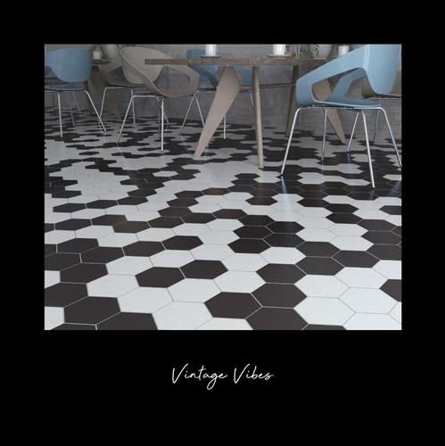 Album Vouge (IG Posting)-10.jpg