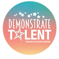 Demonstrate Talent