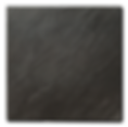 ST03N 600x600 - web.png