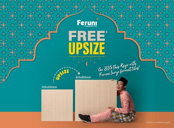 Free Upsize (Latest News)-01.jpg