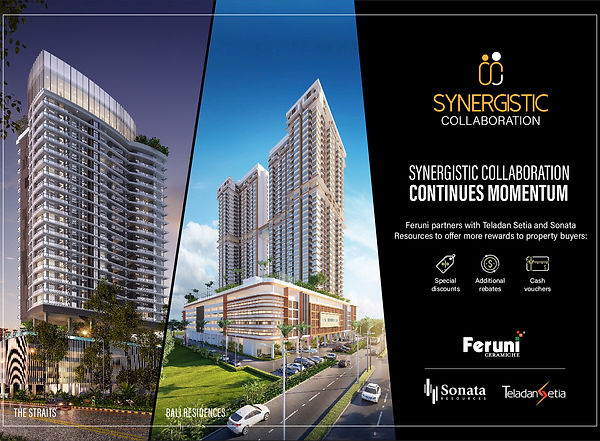 Synergistic (Latest News)-01.jpg