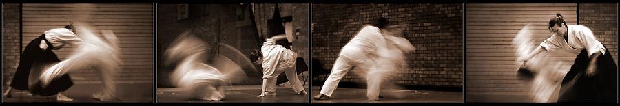 57_Spirit_of_Aikido_by_Araantonak.jpg