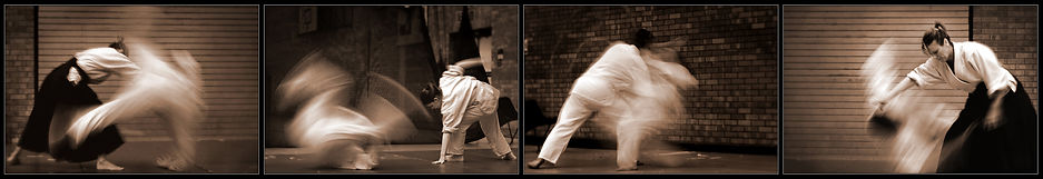 57_Spirit_of_Aikido_by_Araantonak.jpg