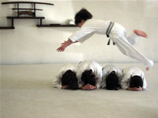 aikido kids.jpg