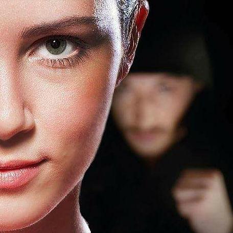 selbstverteidigung-frauen-rastatt-karlsr