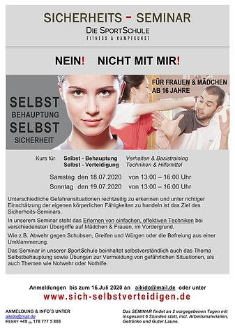 Angebot SV-Seminar 07.2020.jpg