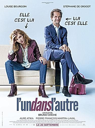 Louise_bourgoin_L'un_dans_L'autre.jpg