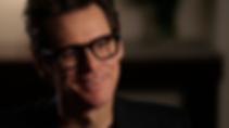 Jim Carrey dans le portrait de la semaine par Léo Monnet