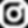 instagram-logo-white-300x300.png