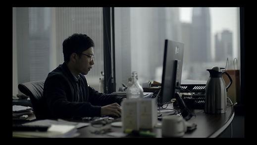 Screen_HK_3.jpg