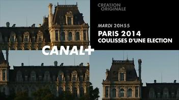 canal+ image Léo Monnet