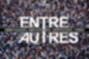 France 5 générique Léo monnet