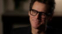 Jim Carrey dans le portrait de la semiane 7a8