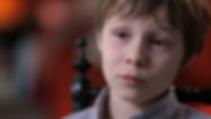 Enfant Surdoué dans le portrait de la semaine par Léo Monnet