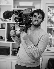 Leo Monnet, Chef Operateur, documentaire, cinéma