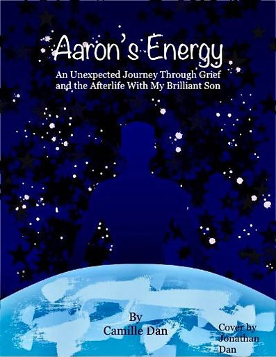 Aaron's Energy eBook Cover.jpg
