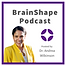 BrainShape Podcast Cover Art resize.png