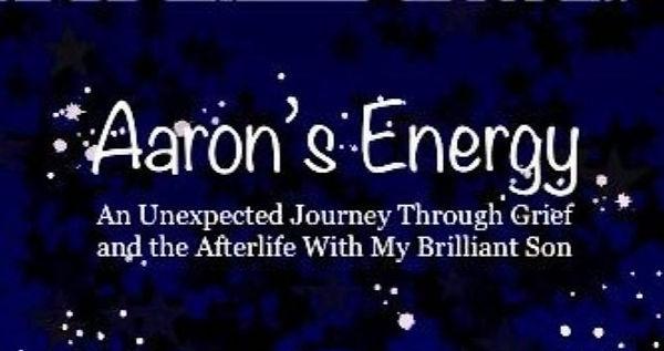 Aaron's%252520Energy%252520eBook%252520C