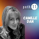Path 11 Camille Dan Thumb.png