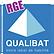 logo_RGE.png